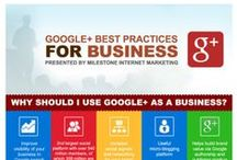 Google Plus Tools / Tools to help you be better @GooglePlus