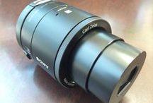 Digital Camera (SONY) / ソニー デジタルカメラ商品情報