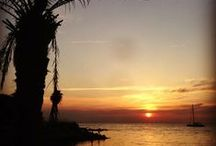 Your pictures at ROYAL ANTIBES