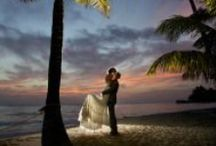 Honeymoon and Wedding Destinations / Trips of your life