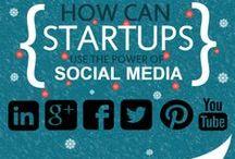 Social Start Up Tools