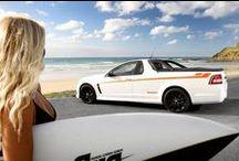 Holden Sandman / Cars, Brisbane Holden, Cars, holden, holden sandman, 2015 sandman, 2015 holden sandman. www.VillageMotors.com.au