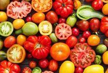 Food tips and recipes / Kitchen stuff / Kaikkia juttuja keittiöön ja ruokaan liittyen, vinkkejä, reseptejä yms.