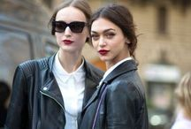 Trends / All the latest trends seen at global fashion weeks ...