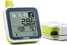 Smart Sensor Zone / Smart sensors for engineering design