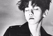 ☾ᵇᵃᵉᵏʰʸᵘᶰ(백현)☽ /                            . EXO member .