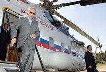 Вв-вертолет-военный