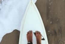 WANNA SURF WITH YOU