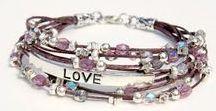 - Jewelry ♛ -