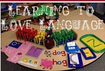 To Teach (literacy)