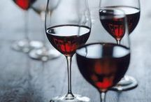 Red Wine! / So many great varietals of red. Let's explore them all together! / by BevMo!