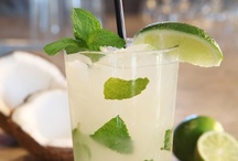 Mojito! / We love a good mojito. / by BevMo!