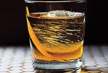 Cognac! / by BevMo!