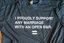 Wedding Randomness