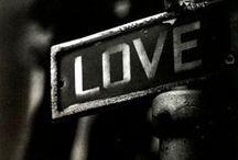 Photographs I love