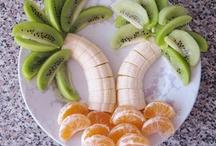 Fruita  Fresca!!!