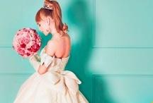 *Jessica + Sean* {wedding}