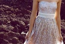 Wedding Clothes & Accessories