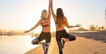 #LiveInNEXT / Next by Athena Swimwear// Active Swim // Healthy LIfestyle // Fitness