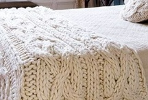 Closely Knit / Knitting Patterns & Ideas