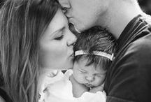 Photographs ▶ Family