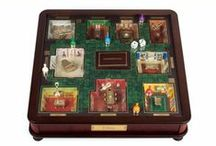 Toys and Games! / Best of Classic Board Games and interesting toys! #kids #giftideas #toys #games #boardgames