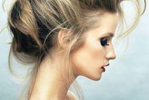 Beauty ▶ Hair