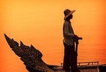 Southeast Asia / by julia. g. chance.