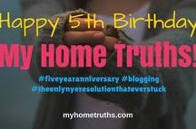 My Home Truths Blog Posts / Where I unashamedly pin photos from my blog posts so you can come on over and read what I'm laying down! Talking all things special needs parenting, autism, albinism, parenting, confessions and more.
