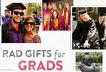 Gifts for Dads and Grads / by evo - Ski, Snowboard, Skateboard, Clothing