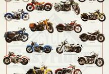 Publi y carteles coches y motos