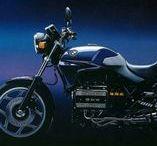 Fotos coches y motos