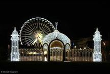 Welcome to Nice, French Riviera