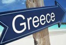 Hellas !!!