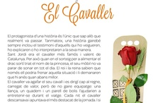 BARCELONA FLOOR COLLECTION - Sant Jordi 2013 / 4 modelos exclusivos flors & GO! para un Sant Jordi muy especial