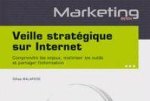 Information - Communication / Pôle Information - Communication de l'IAE de Poitiers