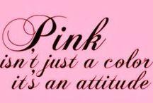 Quotes / ❤️ INSPIRING QUOTES!❤️  ✨www.ditatime.ie✨  www.facebook.com/DitaTime