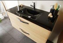Mobilier baie / Mobila si mobilier baie