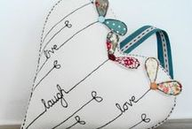 sewing ideas / by Its sew inspirational