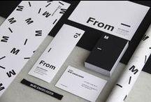 packaging . branding
