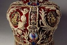 ENGLAND UK ROYAL / I'm brittish and i love things from the U K including the royals and the QUEEN mother !
