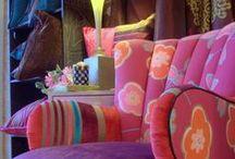 Smart Creative Style-- Interiors