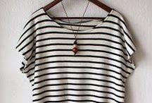T-Shirt Workshop (April 27th)