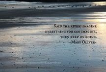 Beautiful Words / by Margaret Flynn