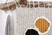 Weaving Tapestry Workshop Inspiration / Sign up or register on our website for our Learn to Weave: Tapestry Sketching workshop on over two Sundays: June 22 and June 29 from 12 -3pm. Register here: http://jpknitandstitch.com/event-registration?ee=1690