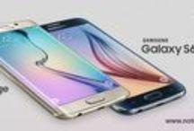 "Smartfóny / Tipy na smartfóny, mobilné telefóny, PDA, terminály a iné ""handheldy"" z www.notebookshop.sk."