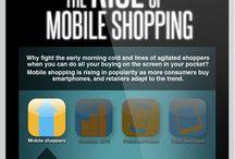 NFC & MOBILE