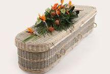Green Funerals / Eco-Friendly Funerals