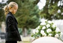 How to Help Children Cope with Death / Helping children cope with grief after the loss of a loved one or a pet.