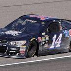 2016 NASCAR Sprint Cup Series Paint Schemes / #NASCAR Sprint Cup Schemes for the 2016 Season